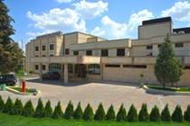 cazare la Park Hotel Stara Zagora