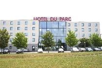 cazare la Hotel Du Parc - Pirates