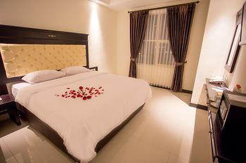 cazare la Same Hotel Malang