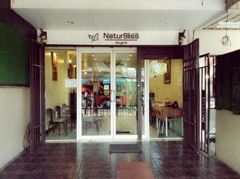 cazare la Naturbliss Bangkok Transit Hotel