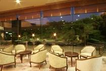 cazare la Hotel Gyokusen