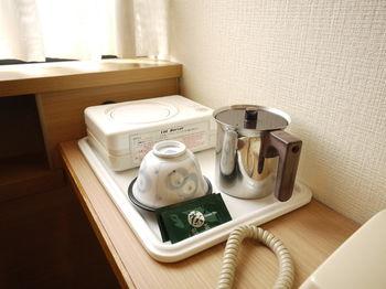 cazare la Hotel Route-inn Hitachinaka