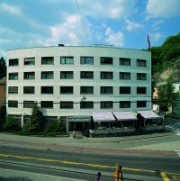 cazare la Am Neutor Hotel Salzburg Zentrum