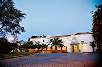 cazare la Sl Hotel Santa Luzia - Elvas