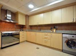 cazare la Al Tamr - 2 Br Apartment - Msg 8772