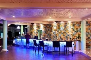 cazare la Vh Gran Ventana Beach Resort