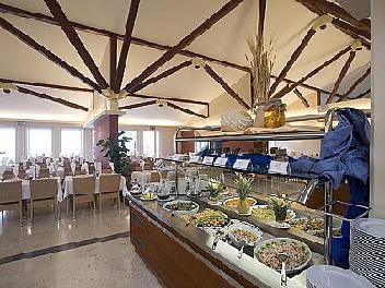 cazare la Hotel Valamar Bellevue Hotel & Residence