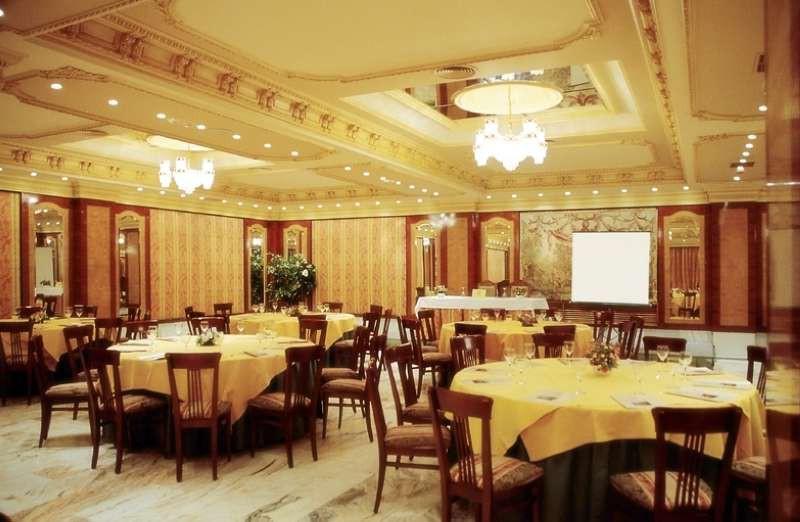 cazare la Hotel Tudanca Aranda Ii