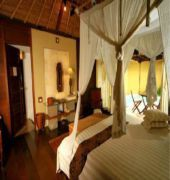 cazare la Waka Maya Resort Villas And Spa