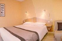 cazare la Hotel Le Mirador Rest. Saveurs Du Sud