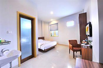 cazare la Paramita Hotel â Pekanbaru