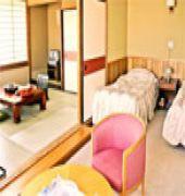 cazare la Itako Fujiya Hotel