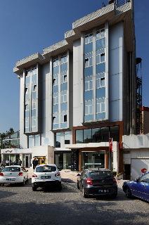 cazare la Gabrali Hotel & Spa
