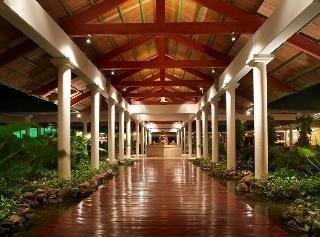 cazare la Paradisus Punta Cana Resort