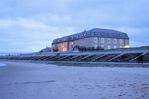 cazare la Beaches Hotel