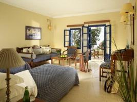 cazare la Kalimera Kriti Hotel & Village Resort
