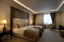cazare la Blackbird Thermal Hotel & Spa