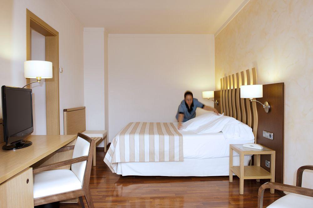 cazare la Domus Selecta Hotel Duran
