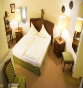 cazare la Best Western Hotel Engelsburg