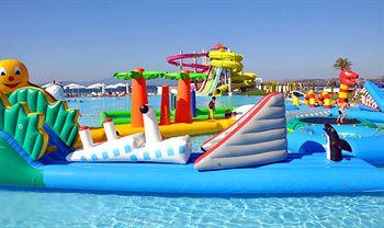 cazare la Ilica Hotel Spa Wellness Thermal Resort
