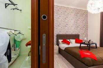 cazare la Apartment - Borgo S. Antonio I Bh 89