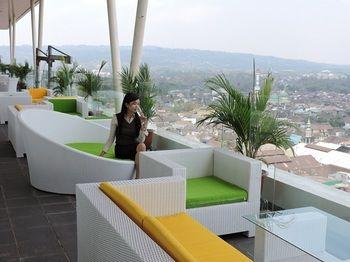 cazare la The Balava Hotel