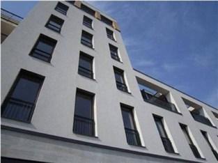 cazare la Centrum Apartman Hotel