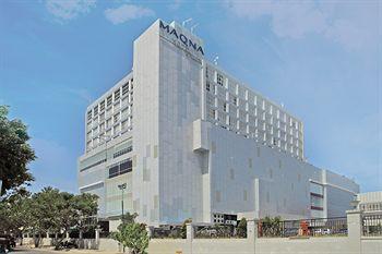 cazare la Maqna Hotel