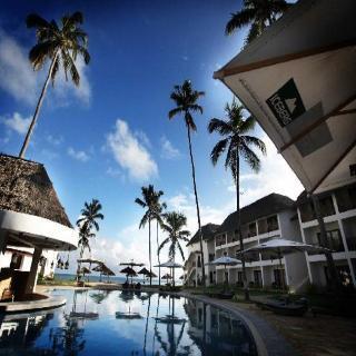 cazare la Doubletree Hilton Resort