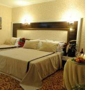 cazare la Elegance Resort Hotel Spa - Wellness And Aqua