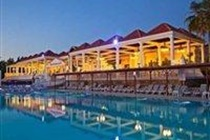cazare la Majesty Club Tarhan Holiday Village