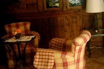 cazare la Hotel Haus Hammersbach