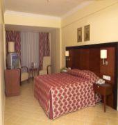 cazare la Gural Harlek Thermal Hotel And Spa
