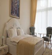cazare la Grand Aydogan Hotel