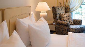 cazare la Victors Residenz Hotel Saarbruecken