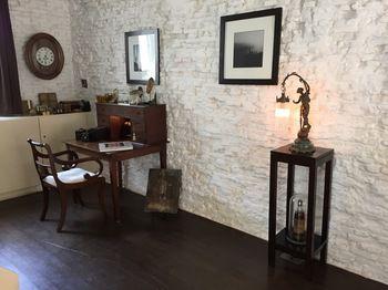 cazare la 19th Century Storehouse In The Jordaan