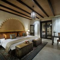 cazare la Anantara Qasr Al Sarab Resort And Spa