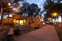 cazare la Hotel Ruralsuite - Optimal Hotels Selection