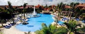 cazare la Ifa Villas Bavaro Resort & Spa