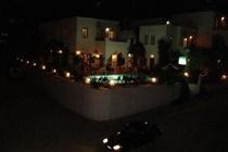 cazare la Creta Sun Hotel Studios