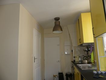 cazare la Appartement Rivoli