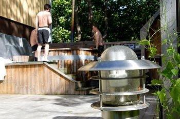 cazare la Adels Hotell & Rekreation