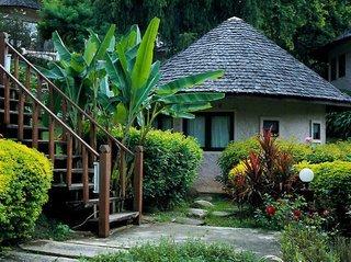 cazare la Imperial Phukaew Hill Resort, Phetchabun