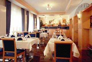 cazare la Md- Altstadthotel