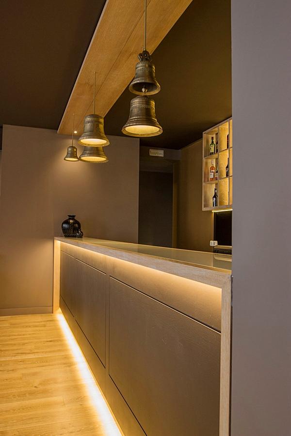 cazare la Burgus Tribute & Design Hotel
