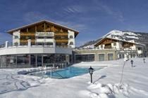 cazare la Relais Du Silence Granvara Relais Et Spa Hotel