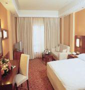 cazare la Korel Thermal Resort Clinic & Spa