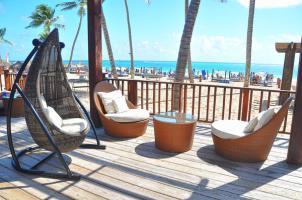 cazare la Punta Cana Princess Suites Resort