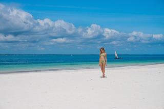 cazare la Konokono Beach Resort