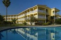 cazare la Lifestyle Tropical Beach Resort And Spa